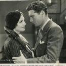 Peggy Shannon & Richard Arlen (1931)