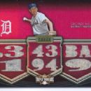 1949 American League Batting Champion - 454 x 333