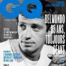 Jean-Paul Belmondo - 454 x 610