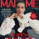 Madame Germany December 2019 - 454 x 575