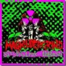 Magrudergrind - Sixty Two Trax of Thrash