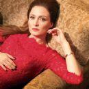 Ceyda Düvenci - Elele Magazine Pictorial [Turkey] (March 2014)