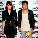 Kate Nash and Ryan Jarman - 383 x 594