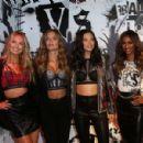 VS Angels – Shop the Victoria's Secret Runway Event in NYC - 454 x 299