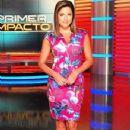 Pamela Silva Conde - 349 x 519