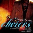 Terence Blanchard Album - Choices