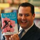 Ross Mathews - 454 x 454
