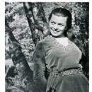 Joan Rice - 454 x 542