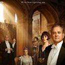 Downton Abbey (2019) - 454 x 673