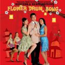 The Flower Drum Song - 454 x 656
