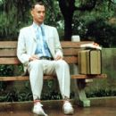 Tom Hanks - Forrest Gump - 454 x 282