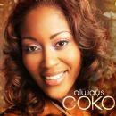 Coko - Always Coko