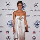 Maria Menounos - 30 Anniversary Carousel Of Hope Ball, Beverly Hills - 25.10.2008