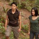 The Twilight Saga: Breaking Dawn - Part 1 - 454 x 303