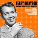 Terry Gilkyson - Marianne and Other Folk Favourites