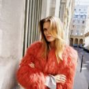Vogue Paris November 2015 - 454 x 653