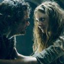 Game of Thrones » Season 6 » Book of the Stranger (2016)