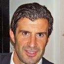 Luis Figo - 368 x 545