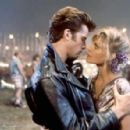 GREASE 2   1982 - 454 x 297