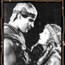 Ben-Hur Pics - 242 x 309