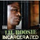 Lil' Boosie - Incarcerated
