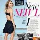 Kaley Cuoco - Who Magazine Pictorial [Australia] (15 January 2018)