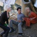 """""""Heroes"""" (2006)"""