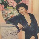 Claudette Colbert - 454 x 648