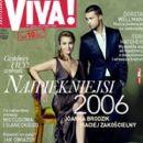Viva  Magazine 2006