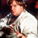 Chris Farley - 445 x 463
