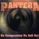 No Compromise No Sell Out