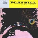 Dear World  1969  Jerry Herman Musical - 346 x 525