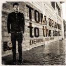 Thomas DeLonge - To The Stars... Demos, Odds And Ends