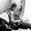 Jackie Rickman - 293 x 380