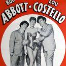 Bud Abbott - 454 x 703
