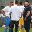 Andrea Pirlo Farewell Match - 454 x 564