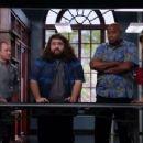 Hawaii Five-0 S07E01 - 454 x 237