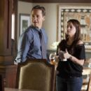 """Holly Marie Combs - Promos/Stills For """"Pretty Little Liars"""" - Season 1"""