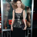 Kate Bosworth – 'Tomb Raider' Premiere in Hollywood - 454 x 728
