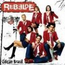 this is a photo of rbd band.