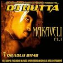 Makaveli Part 1 - 7 Deadly Sins