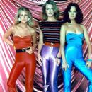 Jaclyn Smith, Shelley Hack, Cheryl Ladd - 448 x 604