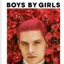 Boys by Girls Magazine #15 2019