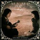 M.Y.M.P. - Absolute Acoustic