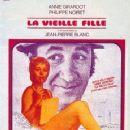 Films directed by Jean-Pierre Blanc