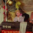 Billy Rose's Jumbo - Doris Day - 454 x 348