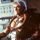 Ricardo Montalban in Star Trek II: The Wrath of Khan (1982)