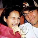 Mark & Jen