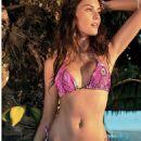 Juliana Mueller Cia Maritima Swimwear - 454 x 643
