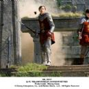 (l to r) WILLIAM MOSELEY, SKANDAR KEYNES. Photo Credit: Murray Close '© Disney Enterprises, Inc. and Walden Media, LLC. All Rights Reserved.'